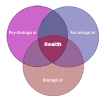 biomedical and biopsychosocial models of care Biopsychosocial verses biomedical model nancy boswell psy 352 april 1, 2012 professor peterkin biopsychosocial verses biomedical model the biomedical model and the biopsychosocial model are both representations of.