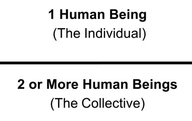 individual_collective