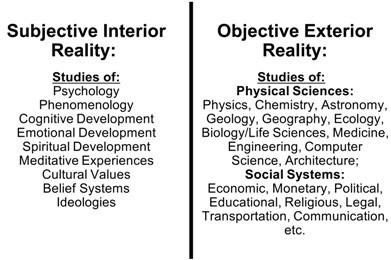 interior_exterior_studies