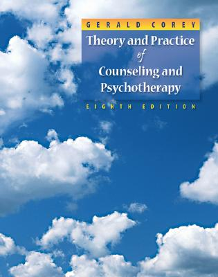 trends in counseling New substance abuse poll: survey of mental health professionals on drug and alcohol addiction and treatment trends wakefield research & adelphi university.