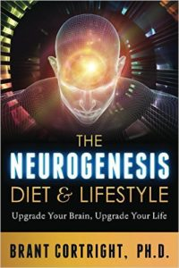 neurogenesisdiet